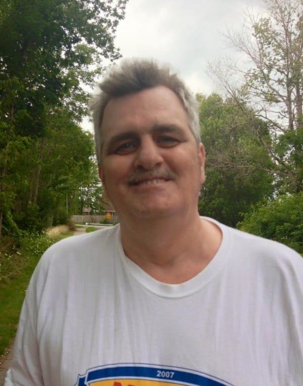 husbandwifecancer3