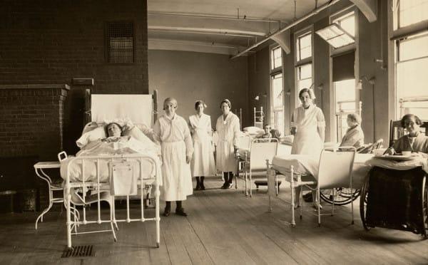 nurse1887