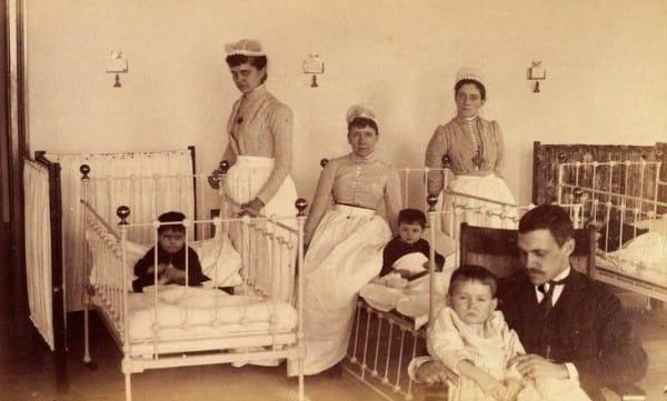 nurse18872