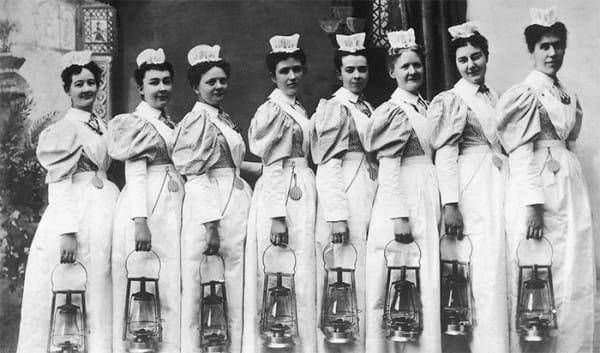 nurse18873