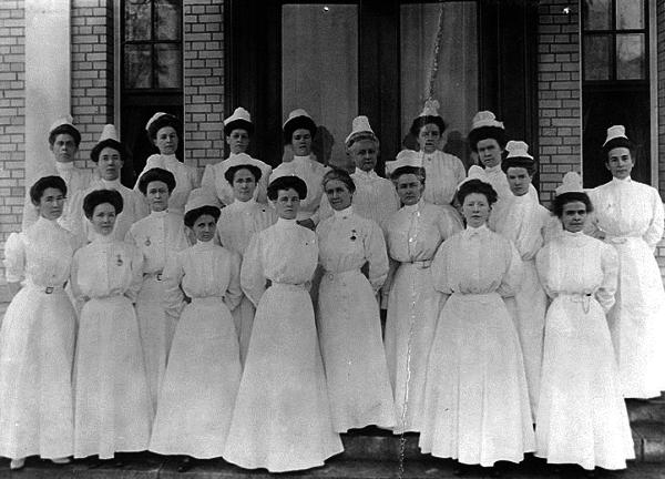 nurse18875