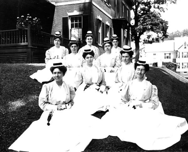 nurse18877