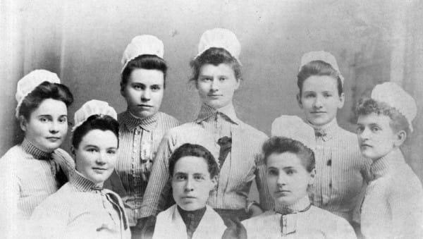 nurse18878