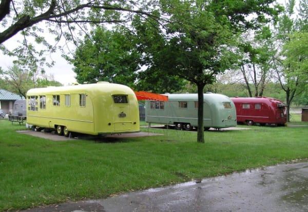 campervan9