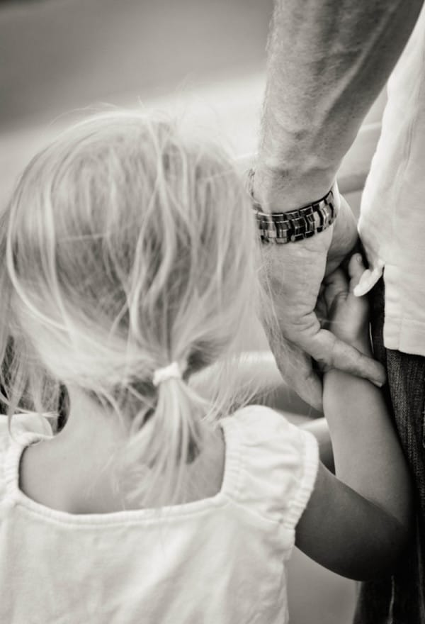doctordaughter2