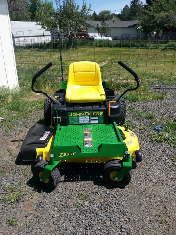 lawnmower3