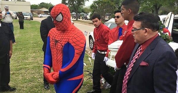 spiderboy2