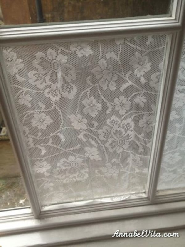 windowlace5