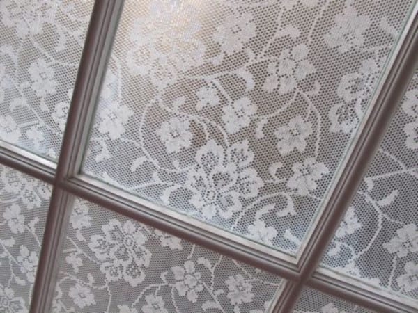 windowlace6