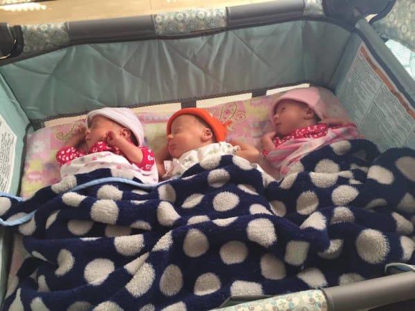 tripletsletter2