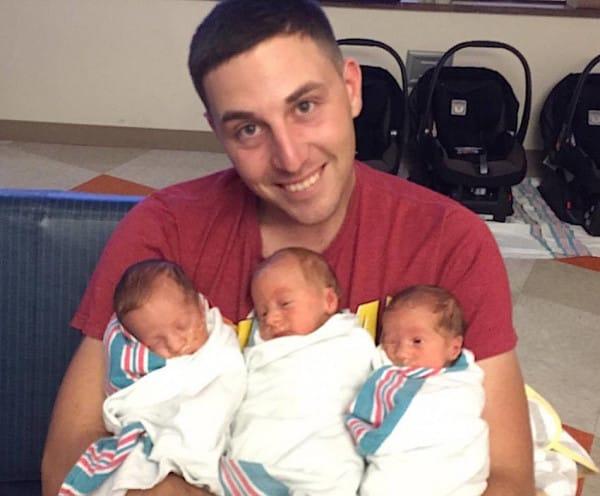 tripletsletter3