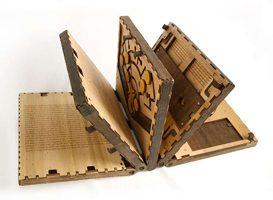 puzzlebook2