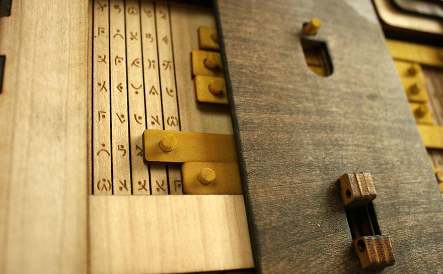 puzzlebook6
