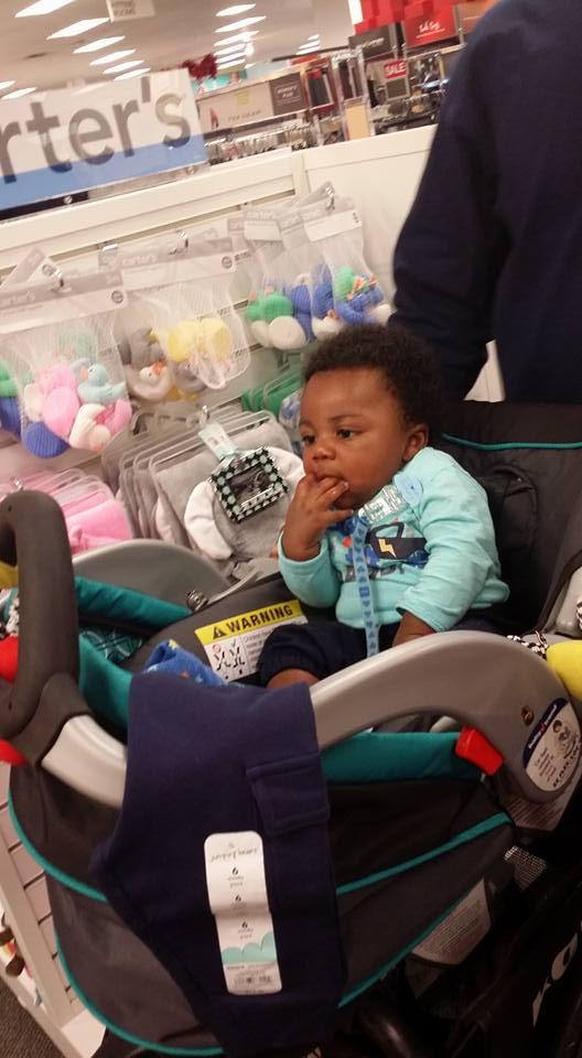 babyemployee