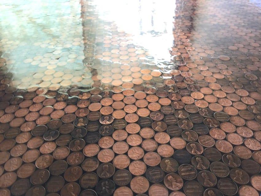 penniesfloor13