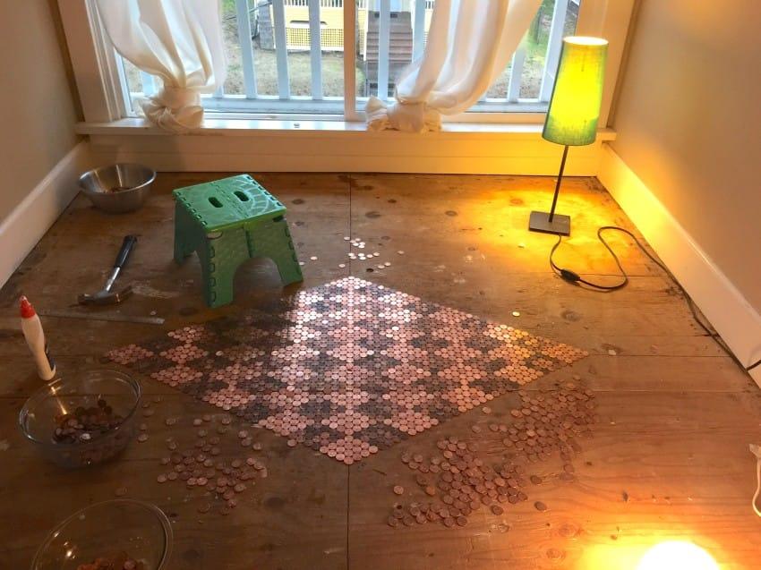 penniesfloor3