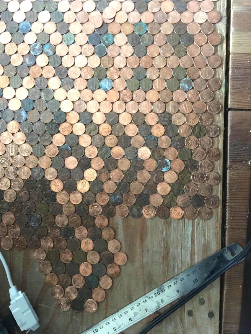 penniesfloor6