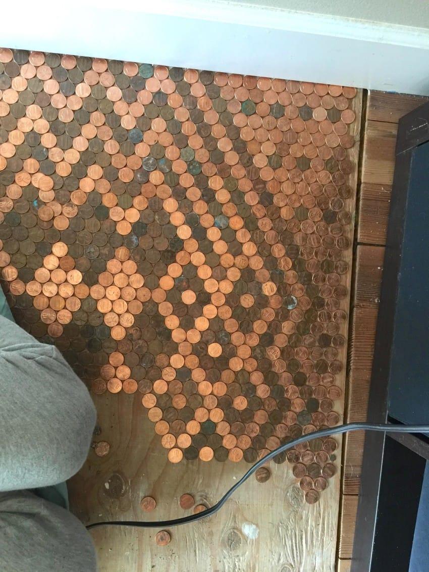 penniesfloor9